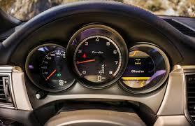porsche macan turbo test test drive 2015 porsche macan s and macan turbo cool