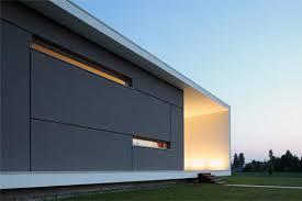 italian house design italian house architecture design by andrea oliva