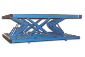 Scissor Lift Tables Scissor Lift Tables By Allegheny Material Handling Inc
