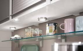 relingsystem kuche holz kreative deko ideen und innenarchitektur