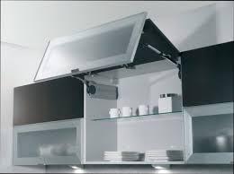 meuble haut cuisine but meuble cuisine meuble haut cuisine vitrée but