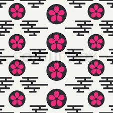 asian wrapping paper geometric national seamless asian pattern wallpaper wrapping