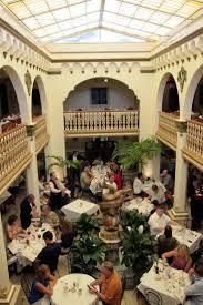 the quarter at ybor floor plans best 25 ybor city ideas on pinterest columbia restaurant tampa