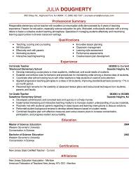 Free Resume Samples Download Best 25 Free Resume Samples Ideas On Pinterest Cv Format Sample