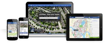 Homes Values Estimate by Gorgeous Zillow Home Value Estimate On Zillow Estimates Zillow