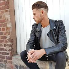 haircut for thick curly hair haircuts for thick curly hair men and lieanne and cool mens