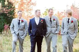 wedding sts fargo wedding photographer moorhead wedding photography