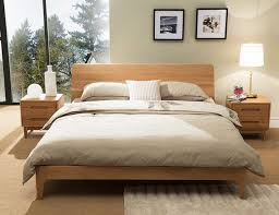 interior wood bed frames manila wooden bed frame and mattress