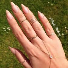bracelet hand chain images Crystal hand chain bracelet lucky eyes london as seen on instagram jpg
