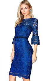 dresses for wedding guest wedding guest dresses dresses for wedding guests
