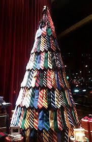 unique christmas and unique christmas trees 45