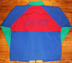 bicycle windbreaker jacket img 2577 1024x1024 jpg v u003d1481390669