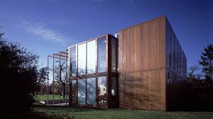Home Design Software Canada Divine 2 Storey Contemporary House In Canada Featuring Exterior