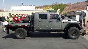jeep truck conversion jeep truck conversion jeep 2500 heavy duty pickup truck jpg cool