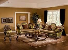 indian sitting room living room awesome living room furniture india maharashtra
