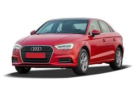 audi a3 ground clearance compare audi a3 vs audi a4 which is better cardekho com