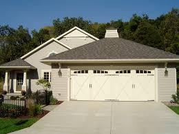 Overhead Door Company Kansas City by Blog Overhead Door Of Garden City Weathercraft Roofing