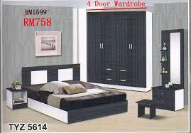 furniture bedroom sets on sale bedroom furniture sale 2018 ideal home furniture