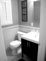 wainscoting bathroom ideas pictures bathroom wainscoting bathroom ideas small master bathroom layout