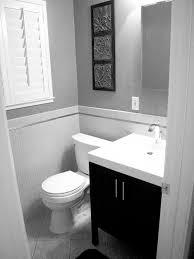 wainscoting bathroom ideas bathroom wainscoting bathroom ideas small master bathroom layout