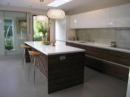 country modern kitchen kitchen cool eclectic kitchen portland modern kitchen designs