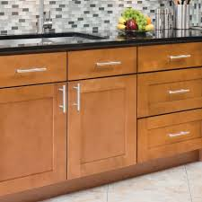 7 Inch Cabinet Pulls by Choosing Modern Cabinet Hardware For A New House Design Milk