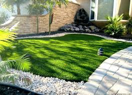 Backyard Ground Cover Ideas Ground Cover Backyard Only For The Flagstone Ground Cover Idea
