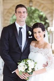 Wedding Planners Austin Bride U0027s Best Friend Wedding Planner Austin Bride U0027s Best Friend