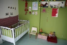chambre garcon couleur peinture comment choisir la peinture d une chambre enfant