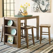 Ashley Furniture Dining Room Buy Ashley Furniture Birnalla Rectangular Counter Height Table