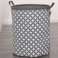 Quad Laundry Hamper by Laundry Baskets Bins Household U0026 Laundry Supplies Home