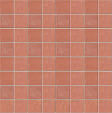 armstrong rubber flooring tiles for bathroom costco low price