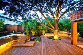 Backyard Design San Diego by Kitchen Appealing Garden Design Outdoor Patio Ideas Modern