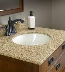 In Stock Bathroom Vanities by In Stock Bath Cabinets Vanities And More