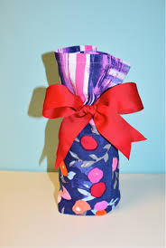 paper ribbon pretty papers and ribbons to keep you from singing the gift