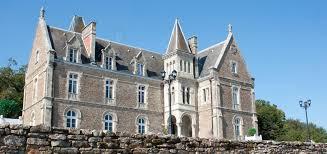 chateau chambre d hotes chambres d hotes nantes la baule château du deffay