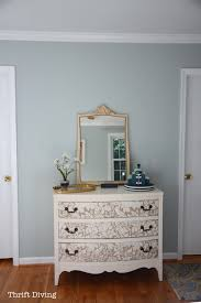 198 best paint colors for bedrooms images on pinterest paint