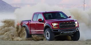 Raptor 2015 Price Watch 2014 Vs 2017 Ford F 150 Raptor Ford Authority