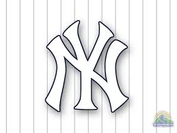 yankees baseball coloring pages darrelle revis coloring page