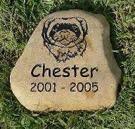 engraved memorial stones pet loss markers pet memorial stones pet grave markers engraved