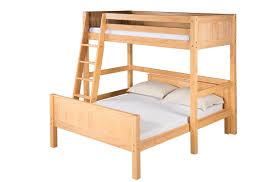 Bunk Bed L Shape On Loft Bed L Shape Panel Clear