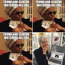 Newest Funny Memes - the dank memes that are disrupting politics the new yorker
