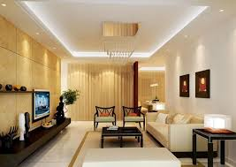 led lights for home interior 60 best lighting ideas images on lighting ideas home