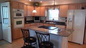 Kitchen Cabinets Southington Ct 11 Garden Drive Southington Ct Jensen Forest Hill Community