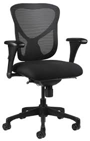 Office Max Office Chair Workpro 769t Commercial Office Task Chair Black By Office Depot