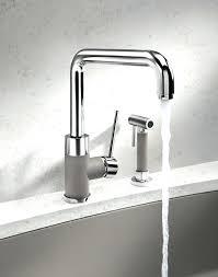 standard kitchen sink faucets standard kitchen sink bottom grid anthracite farm