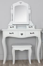 Victorian Vanity Table White Vanities For Bedroom And Vanity Tables Collection Images