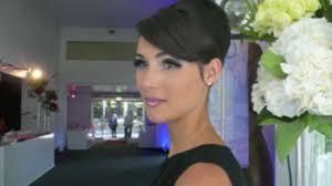 prix coupe de cheveux femme hôtesses d u0027accueil pierre cardin youtube
