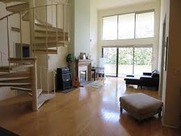 2 bedroom apartments in la bedroom apartment for rent in west l a near westwood century city