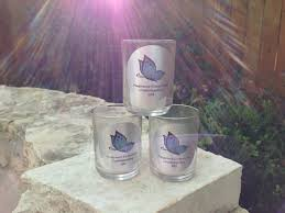infant loss candles it s pregnancy and infant loss remembrance day facts about